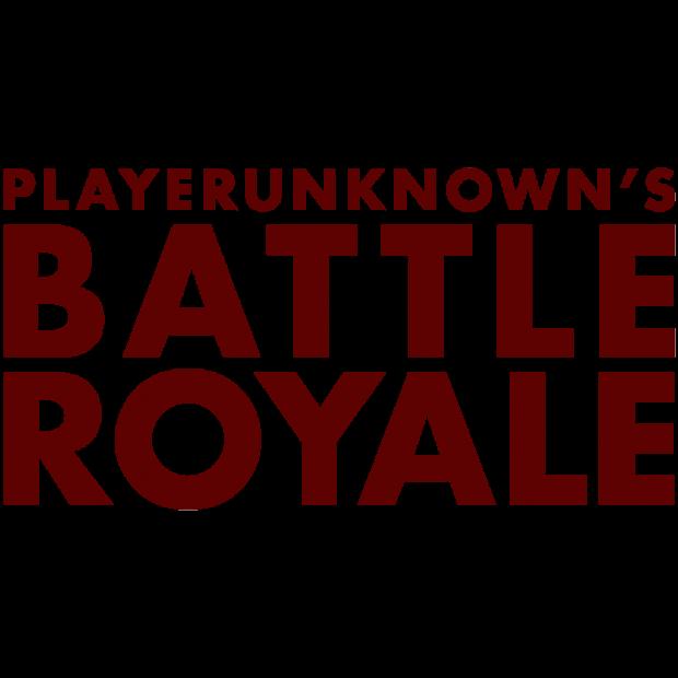 PLAYERUNKNOWN's Battle Royale v0.6.0