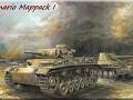 Codename: Panzers Phase II - Scenario Mapspack I