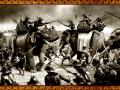 Suvarnabhumi Mahayuth 1.16 Stand-alone Mac-Linux
