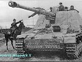 Codename: Panzers Phase II - Scenario Mapspack II