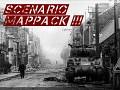 Codename: Panzers Phase II - Scenario Mapspack III