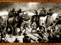 Suvarnabhumi Mahayuth 1.16 Hotfix 1
