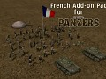 French Units Addon Pack