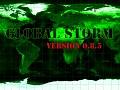 Global Storm V0.8.5