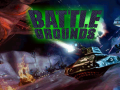 Battle Grounds 1.1: Disc / Archive