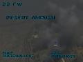 2142af_desert_ambush