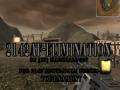 2142af_elimination
