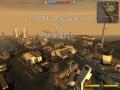 2142af_onslaught_2