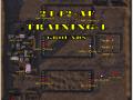 2142af_training_1