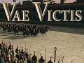 Vae Victis v.611