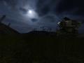 Marauders_at_Midnight