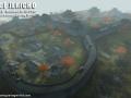 Wall_of_Jericho