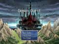 Demon Quest