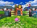 Sonic Heroes - Super Sonic Heroes Reborn