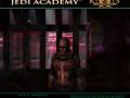 Star Wars Jedi Knight Jedi Academy - KotOR 2 Duels