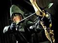 The Arrow v3