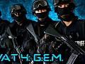 SWAT 4: GEM (v 1.0)