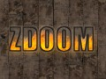 ZDoom 2.7.1 (for Macintosh)