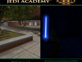 JKA KOTOR 2 DUELS PATCH 0.1A [OUTDATED]