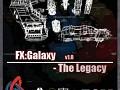 FX:Galaxy v1.0 - The Legacy