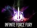 Infinite Force Fury Mod