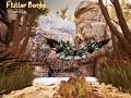 Flutter Bombs v107