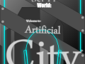 Artificial City Early Alpha Download