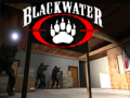 BBE Blackwater training map