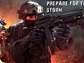 Mac Version Red Crucible Firestorm