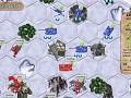 Retaliation Enemy Mine - Android 1.26