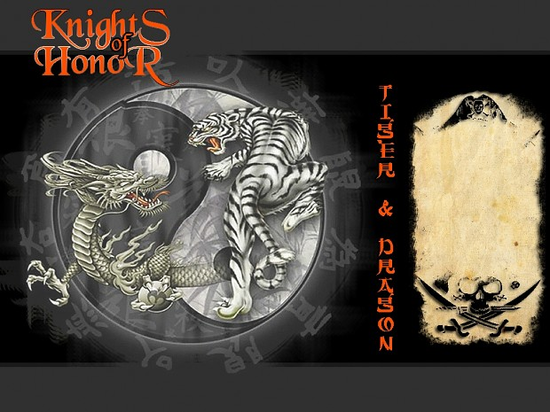 Files rss feed knights of honor mod db knights of honor tiger and dragon mod gumiabroncs Gallery