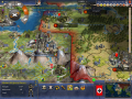 Wolfenstein MOD for Civilization IV BtS