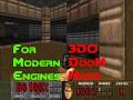 3DO Doom maps for Modern Engines