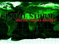 Global Storm: Special Forces v0.7
