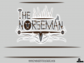 The norseman setup