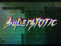 Superstatic Demo 3