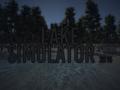 Lake Simulator 2015