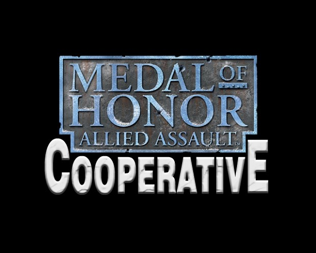 Coop mod for Spearhead v1.2