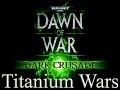 Titanum Wars Mod 1.00.31 (DC)