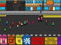 I Will Be Happy - Ludum Dare 32 Version (Windows)