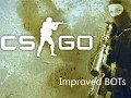 CS:GO Improved Bots
