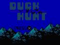 Duck Hunt PSP 1.3