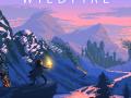 Wildfire Alpha