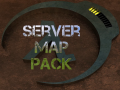 Server Map Pack #2.1