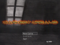 Darkest Dreams 1.1 (with RTP)