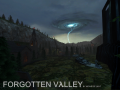 Forgotten Valley