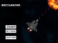 BattleStar  (Setup Version)