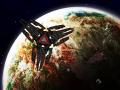 Unending Galaxy 0.9.5.1 [a.k.a. Beta 4.1]