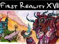 First Reality Windows