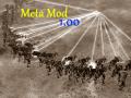 Meta Mod 1.00